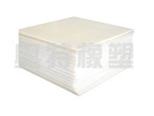 大型硅橡胶平板2