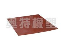 大型硅橡胶平板3