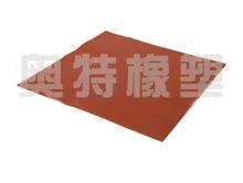 大型硅橡胶平板4